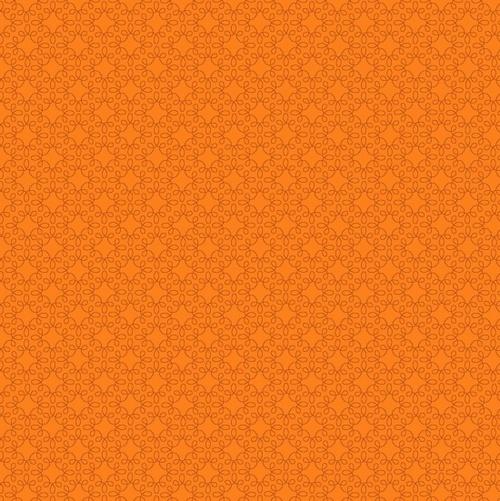 Modern Melody Basics  Orange