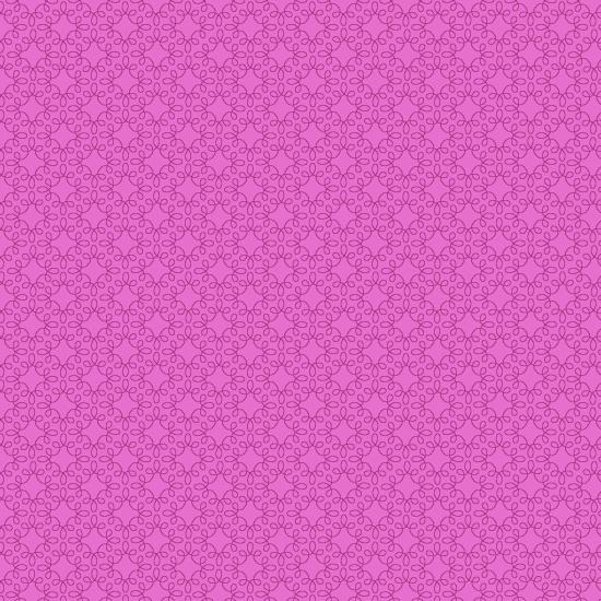 Modern Melody Basics Pink