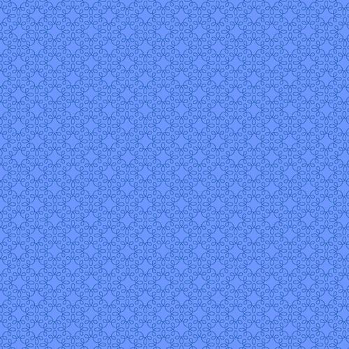 Modern Melody Basics Copen Blue