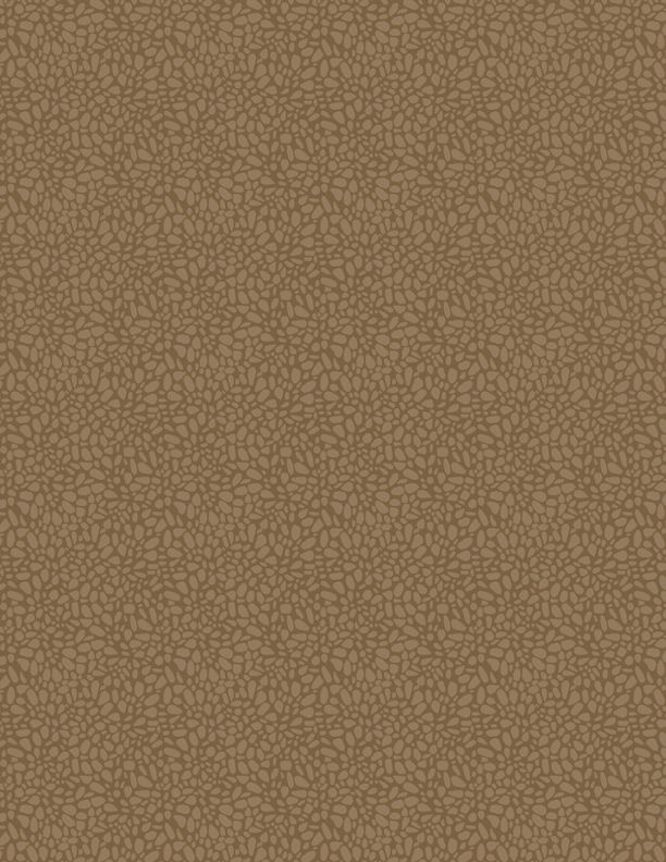 Wilmington Essential   Sandalwood    Pebble Dots     Med Dr Brown