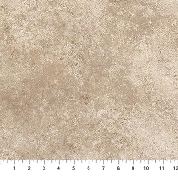 Stonehenge Mountain Vista - Multi Marble -Light Taupe