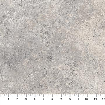 Stonehenge Mountain Vista - Multi Marble -Light Gray