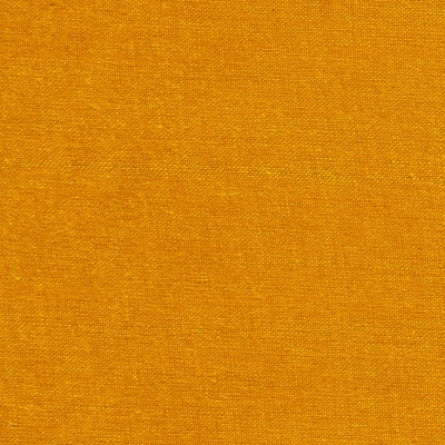 Peppered Cotton Saffron