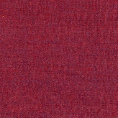 Peppered Cotton Garnet