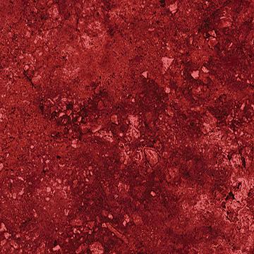 Stonehenge 190 Red