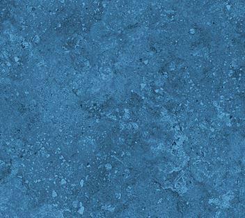 Stonehenge - Blue