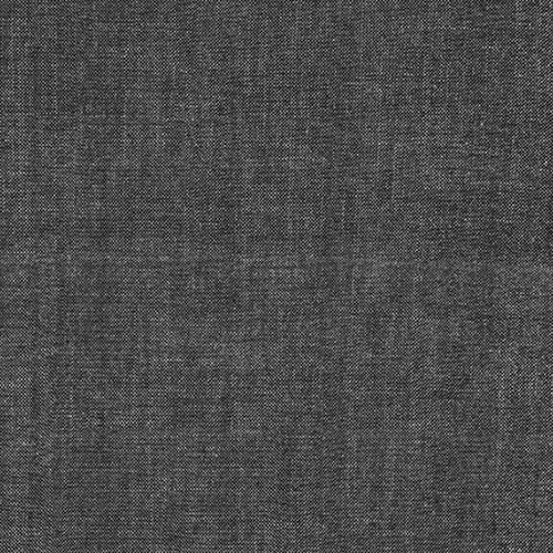 Peppered Cotton    Tweed