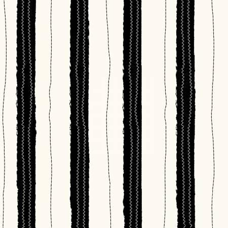 Enjoy the Journey Bike Tread Stripe
