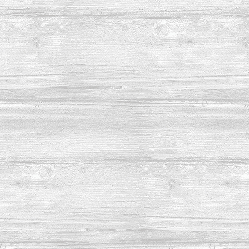 Washed Wood     Grey