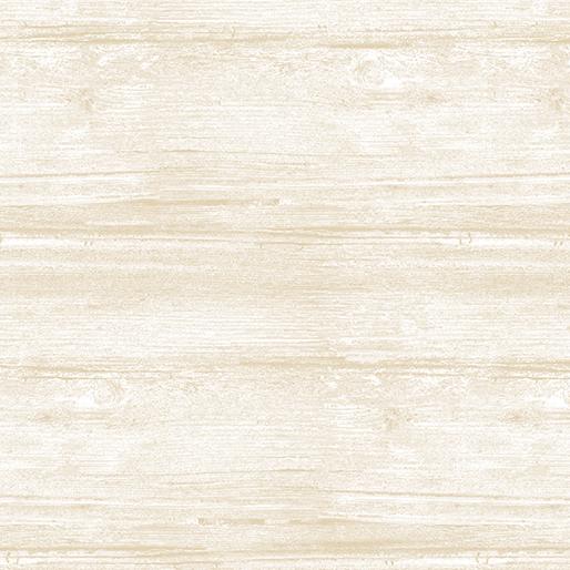 Washed Wood     Whitewash