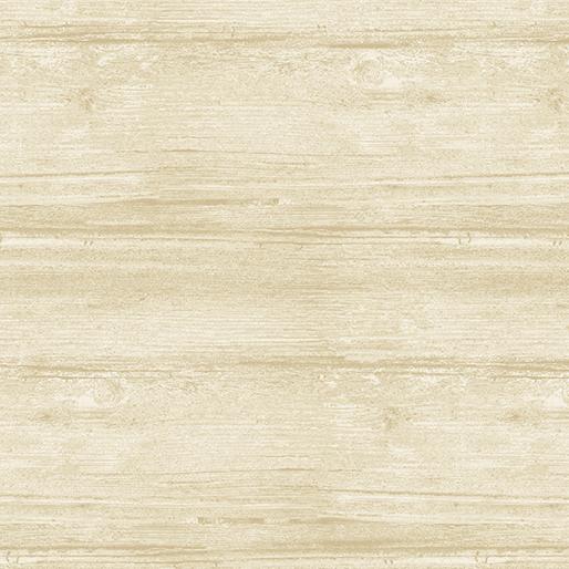 Washed Wood     Beige