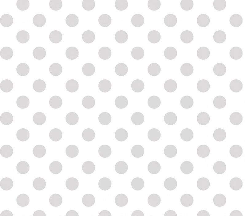 Kimberbell Basics White