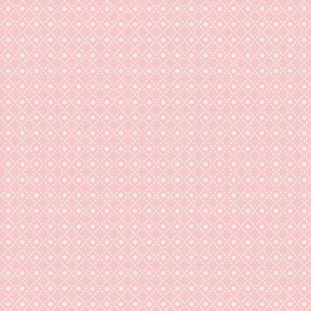 Diamond Geo Pink