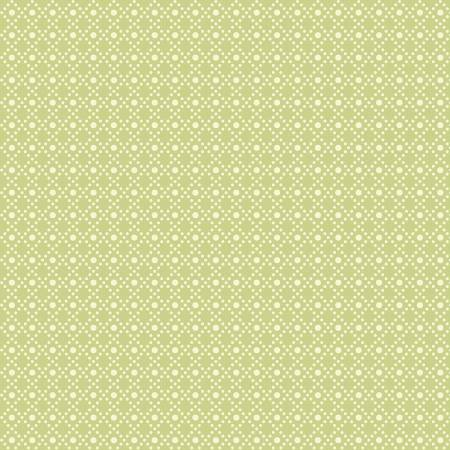 Diamond Geo Green