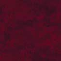 Toscana- Moulin Rouge