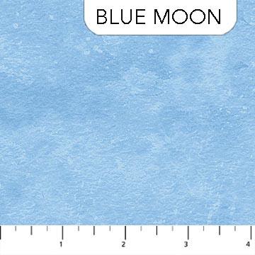 Toscana- Blue Moon