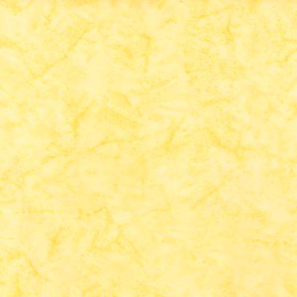 Artisan Batiks Prisma Dyes Banana