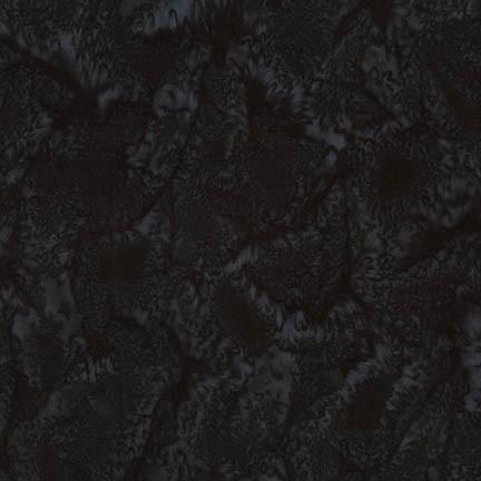 Artisan Batiks Prisma Dyes  Licorice