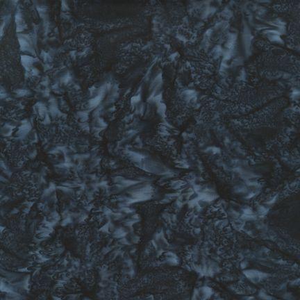 Artisan Batiks Prisma Dyes  Steel
