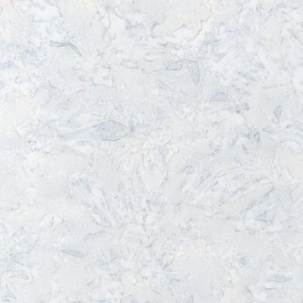 Artisan Batiks Prisma Dyes Platinum