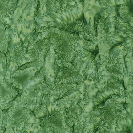 Artisan Batiks Prisma Dyes   Veggie