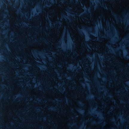 Artisan Batiks Prisma Dyes Indigo