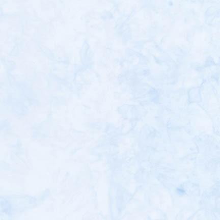 Artisan Batiks Prisma Dyes Powder