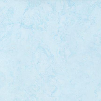 Artisan Batiks Prisma Dyes Ice