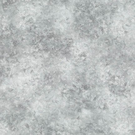 Surfaces Steel