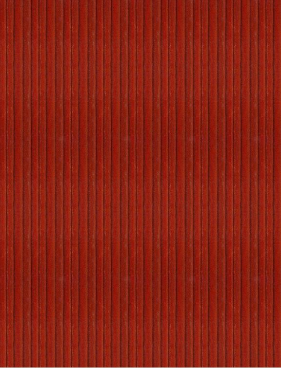 Barn Siding Red