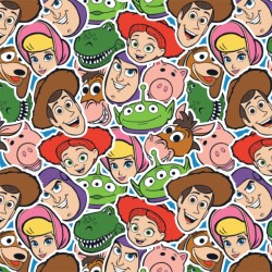 Toy Story IV    Toy Group