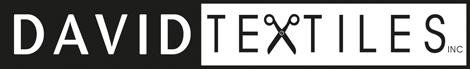 David Textiles, Inc