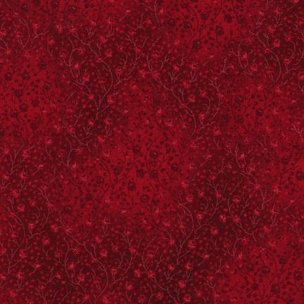 Fusions 4 Crimson