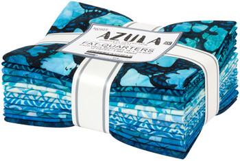 Azula  12 Piece FQ Bundle (3 yards)