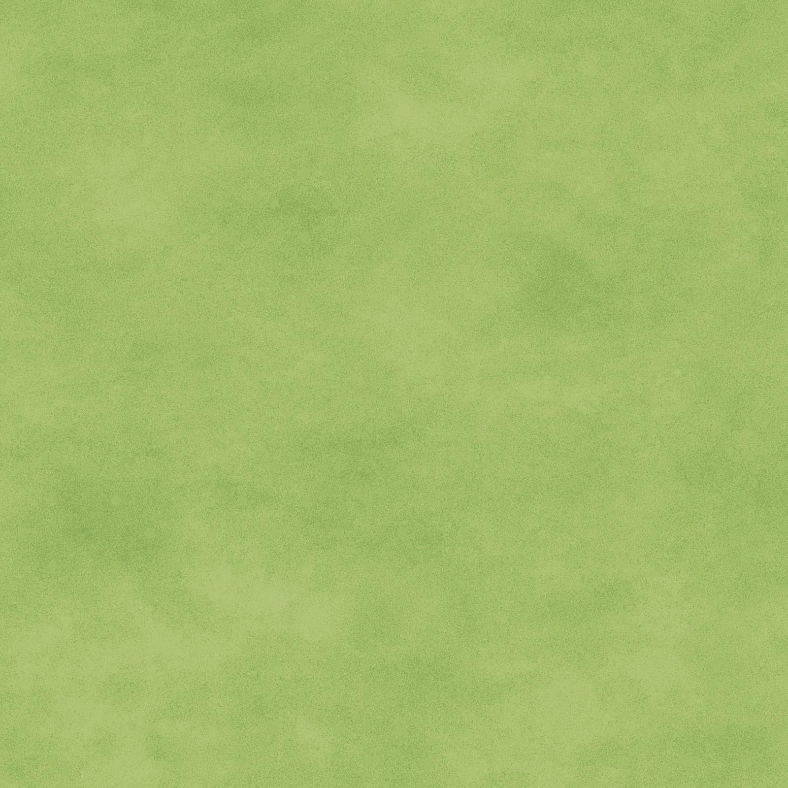 Shadow Play -Green
