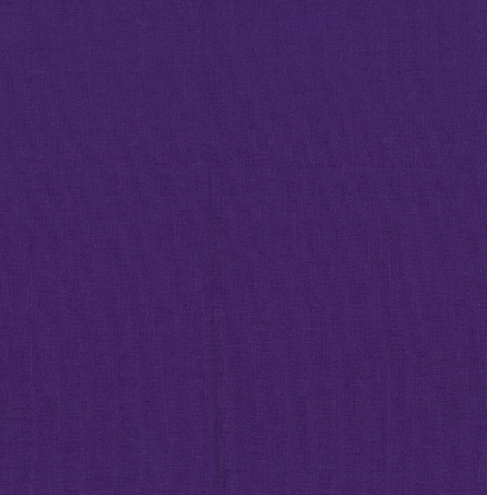Oasis Solid  Regal Purple