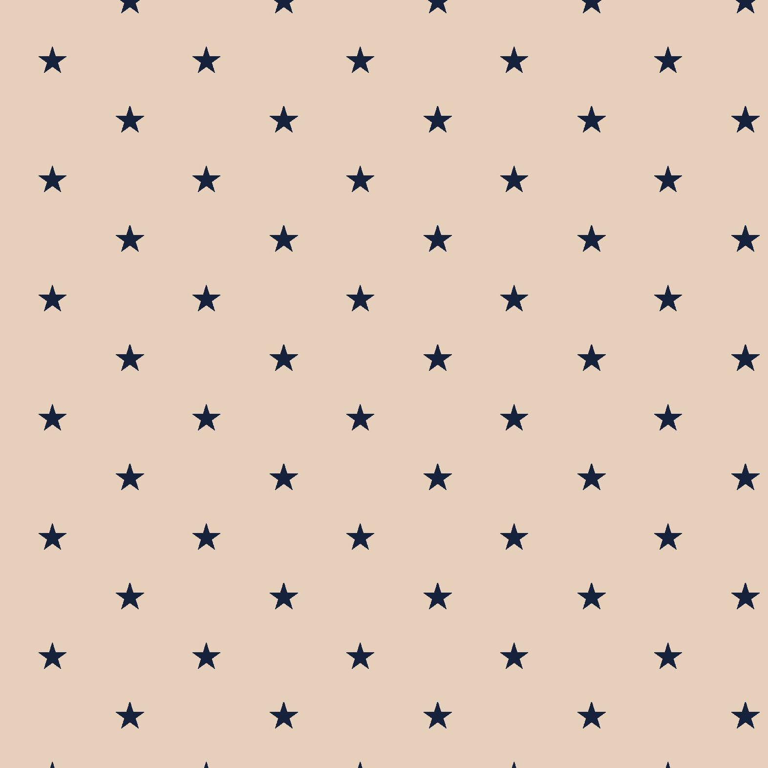 Star Beige