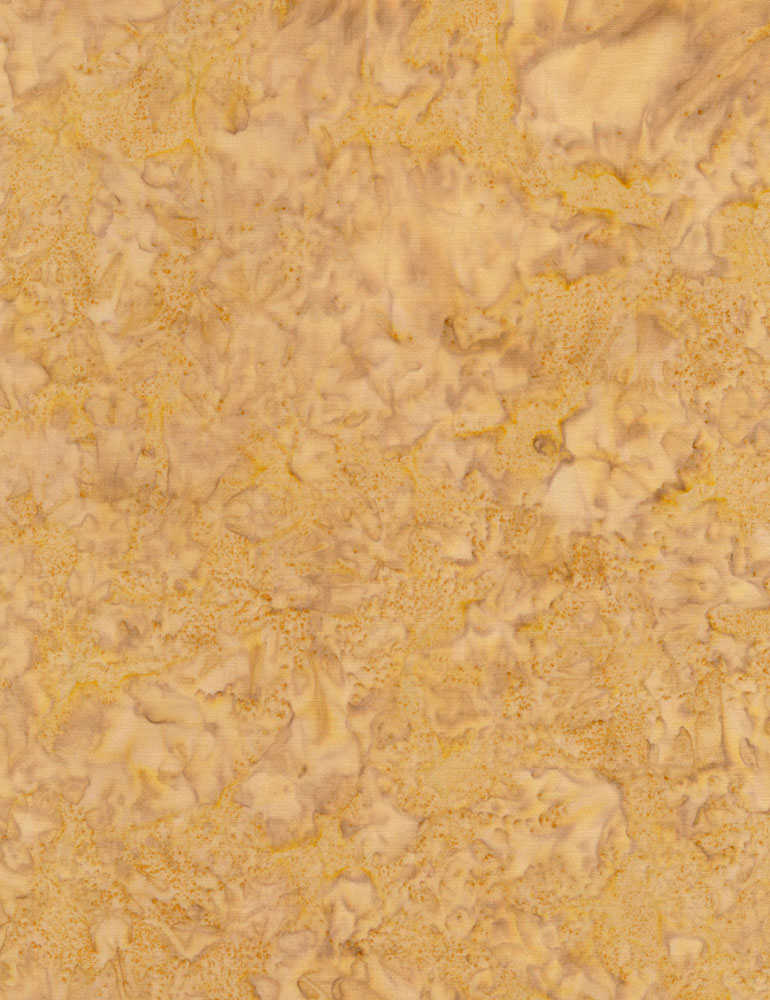 Tonga Java Blender Cork