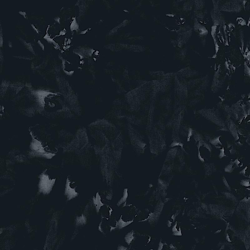 Blossom Batiks Valley Onyx