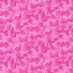 Dark Swirl Pink