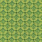 Dark Green Speckle
