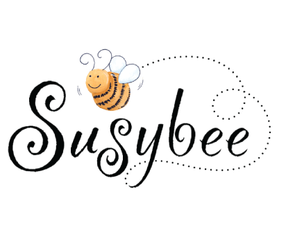 Susy Bee