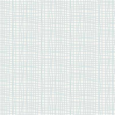 Blue Goose    Grid      Mist Gray